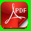 pdf-0